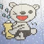 gallary_bear_