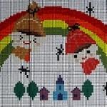 gallary_rainbow