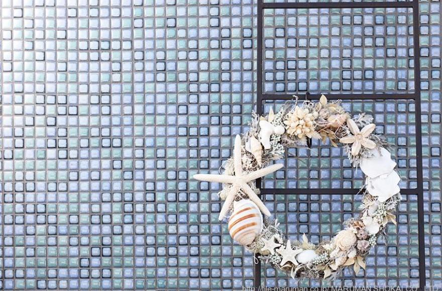 mosaic19_top