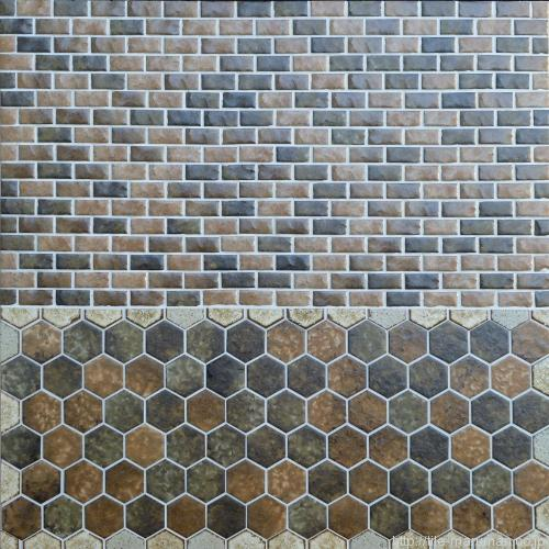 EARTH-1x2&HEX-COVERINGS15_500