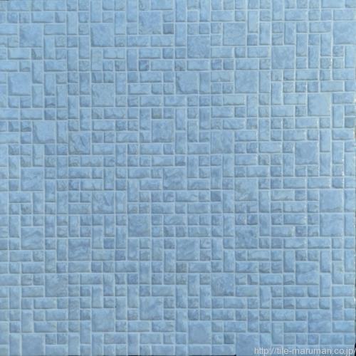stardust-blockrandom-1_500