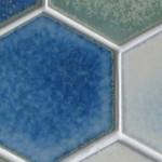 frame-hex(2)_300x300