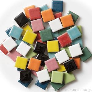 カラーズブライト10色MIX