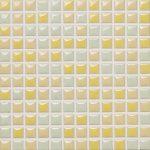 10㎜角 10MIX-20 レモン