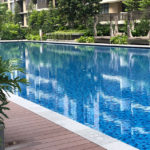 Pool Tiles (Made-to-order)
