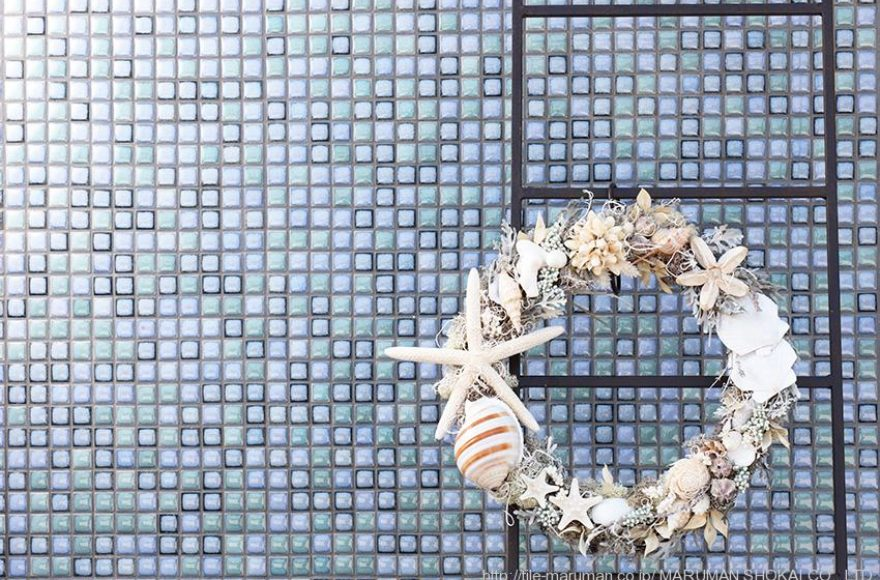 maruman mosaic tile mosaic19